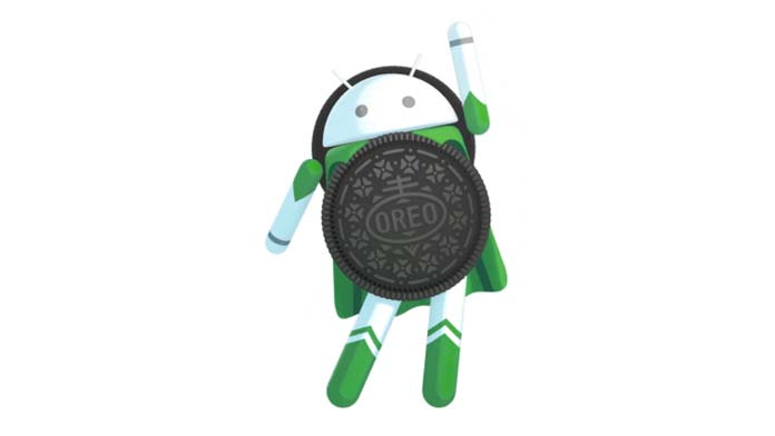 Google Launches Android Oreo Go Edition in India