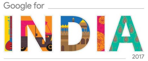 Google Made For India Event Highlights