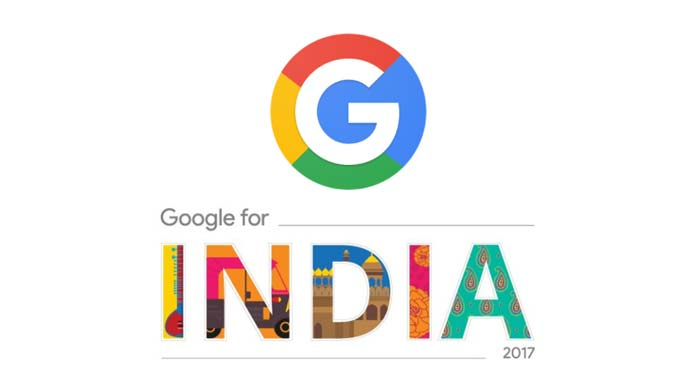 Google Made For India Event Highlights – Android Oreo Go Edition, Files Go, Google Go, Google Assistant for JioPhone and More