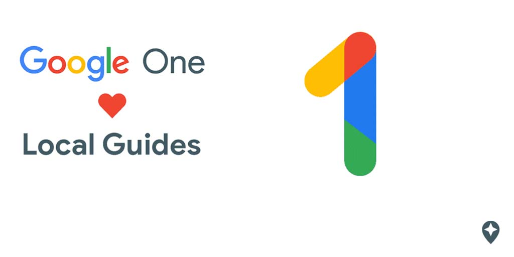 Google is Offering Free 6-months of Google One Membership