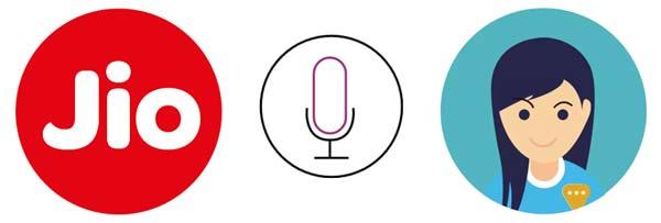 Disable HelloJio Virtual Assistant - GizArena