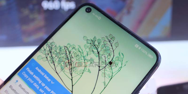Top 30 Features of Honor View20