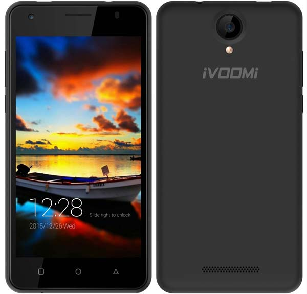 Ivoomi Me1 And Me1 Plus Price Features And Specifications
