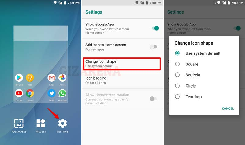 Xiaomi Mi A1 Android 8 0 Oreo Problems and Solutions