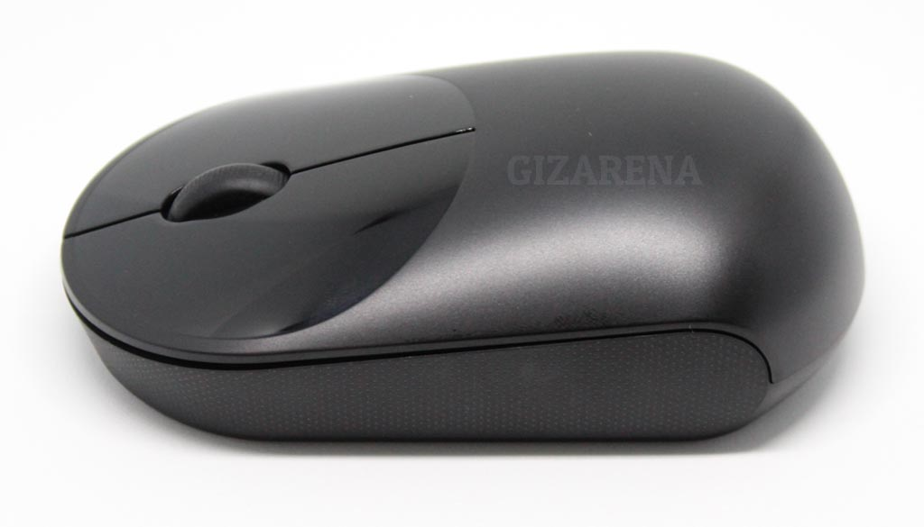 Mi Wireless Mouse Youth Edition Review