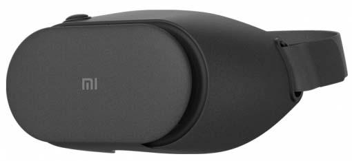 Xiaomi Mi VR Play 2 India