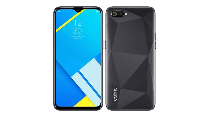 Realme C2 - Price, Specifications, Features, Where to Buy