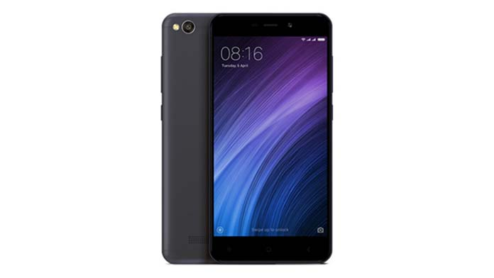 Xiaomi Redmi 4a Price Features Availability