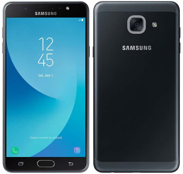 Samsung Galaxy J7 Pro And J7 Max Price Features And