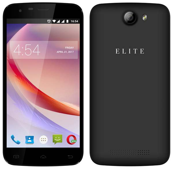 new style 3c906 72d4b Swipe Elite VR - Price, Features, Availability, and Specifications