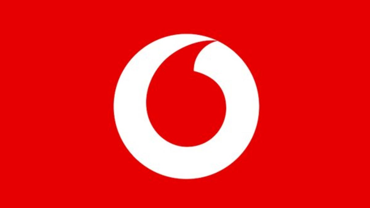 Vodafone Idea Teamed Up With Home Credit To Offer 4g