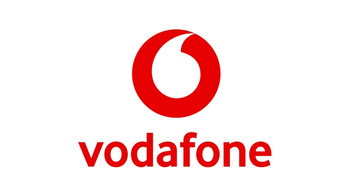 Vodafone Red Postpaid Offer