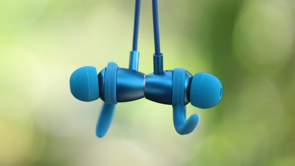 Wings Elevate Neckband Wireless Earphones Review