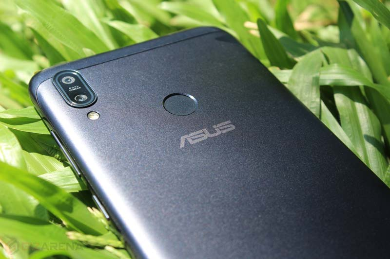 Zenfone Max M2 Review
