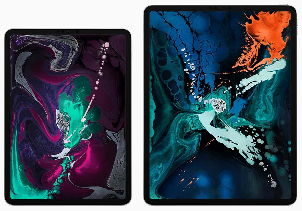 Apple iPad Pro HD